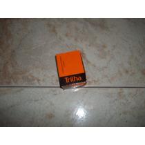 Engrenagem Velocimetro Compl(desmul - Bros 150 Nxr150/esd