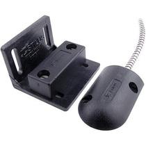 Stilus Msp Mini Sensor Magnético Para Porta De Aço Pesado