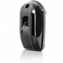 Sensor Anti-esmagamento Para Motor De Portão Dz4 Turbo Rossi