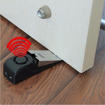 Super Alarme Porta Segurança Escritório Casa Super Alto