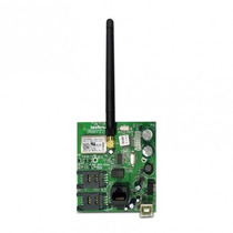 Modulo Ethernet / Gprs Intelbras Xeg 4000 Smart