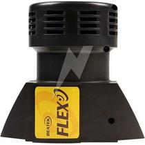 Sirene Eletromecânica Flex Beatek 105-115db