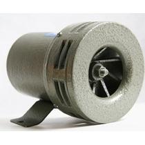 Sirene Industrial Engesig 127v Alcance 1500mts Eg101