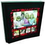 Álbum Luxo C/ Caixa Protetora - 400 Fotos E/ou 500 Fotos