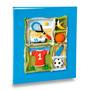 Álbum Infantil - 400 Fotos 10x15 Cm - Esportes