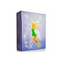 Álbum Fotográfico Disney (cartona) - 100 Fotos 15x21