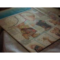Album De Figurinhas Mais Que Perfeito - Incompleto