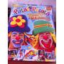 Album Patati Patata
