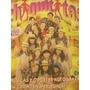 Livro Ilustrado Chiquititas Panini