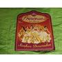 Álbum De Figurinhas Disney Princesas Sonhos Dourados