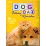 Álbum Dog Cat Filhotes E Gracinhas Incompleto (990-cx25)