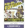 Álbum Figurinhas Copa Do Mundo 1950 - Balas Americana- Banca