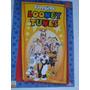 Álbum Fregells Looney Tunes 2000