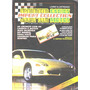 Album De Figurinhas Super Carros E Motos - Faltando 1
