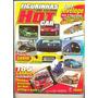 *sll* Álbum - Hot Car - Carros Alucinantes - Completo 2005
