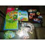 Kit Álbum Copa Mundo 2014 Capa Dura + 100 Figurinhas + Cards