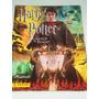 Álbum Harry Potter E Cálice De Fogo, Só Faltam 67 Figurinhas