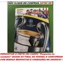Álbum Liga Dos Campeões Da Europa Uefa 2014 2015 Vazio