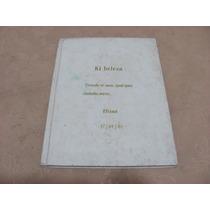 Album Ki Beleza Completo Encadernado 1984