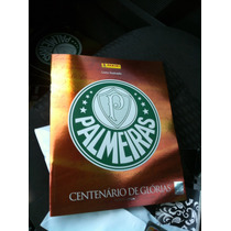 Album Do Palmeiras Completo Fig Soltas P Colar