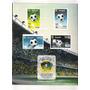 Figurinhas Avulsas Copa Mundo 2010 - Compra Minima 6.00