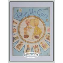 Álbum Bem Me Quer - 1982 - Completo - F(1805)