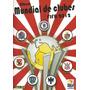 Álbum De Figurinhas Digitalizado Mundial De Clubes 2012 Fifa