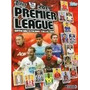 Premier League 2014 Album Completo Para Colar