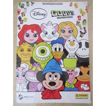 Album Disney Gogo