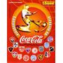 Álbum De Figurinhas Digitalizado Campeonato Do Nordeste 2001