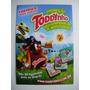 Álbum Toddynho - Vazio