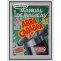 Elma Chips - Abracadabra - Album - F(1701)