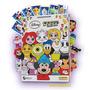 Figurinhas Disney Gogos Crazy Bones - Complete Seu Álbum