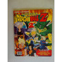 Dragon Ball Z 2! Faltam 26 Figurinhas De 240!