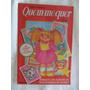 Album Bem Me Quer! Rge - 1987! Faltando 27 De 149!