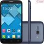 Smartphone Celular Alcatel One Touch Pop C9 Anatel Lacrado
