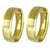 Garantia Eterna Anéis Cor De Ouro Feitas De Moeda Antiga 8mm