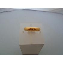Par De Alianças Em Ouro 18k 750 4.5mm 12 Gramas O Par