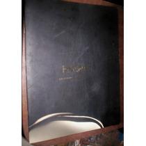 Catalogo H Stern Relógios Golden Stones