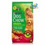Ração Dog Chow Adultos Raças Grandes (15 Kg) - Nestlé Purina