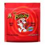 Palito Fino Para Cães Sabor Carne 500g - Bilisko