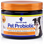 Probiótico S/ Gosto Odor K9 Cães Cachorro Suplemento