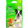 Biscoito Petisco Purina Dog Chow Integral Duo 1kg