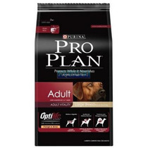 Ração Proplan Large Breed Adulto 15kg Nestle - Aquapet