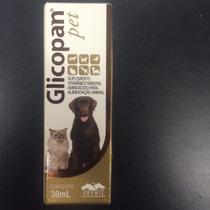 Glicopan Pet 30 Ml