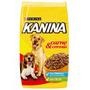 Ração Kanina Filhote ¿ 15kg _ Purina