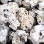 Natural Zanzibar Rock 20kg (rocha Md 20-30cm)