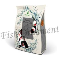 Ração Carpas Poytara Carpa Dia A Dia 1.5 Kg Fish Ornament