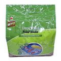 Tetra Pond Sticks 3kg - 3000 Gr - Para Carpas Lagos