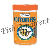 Ração Alcon Bottom Fish 150g Fish Ornament